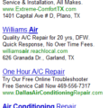 air-conditioning-dallas-adwords-ads