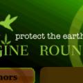 earthday2008-serountableheader