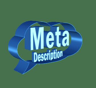 Meta Description  Vizion Interactive