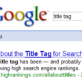 seo-tip-title-tag