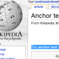 seo-tip-anchor-text-wikipedia