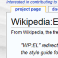 seo-tip-external-links