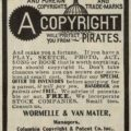 copyright-pirates