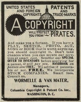 copyright-pirates.jpg