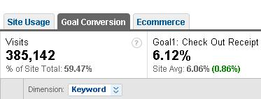 google-analytics-conversion-tab.jpg