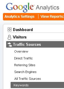 google-analytics-traffic-sources.jpg