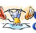 google-weight-lifting