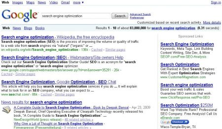google-personalization-search-results.jpg