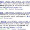 travel-oneway-sitelinks