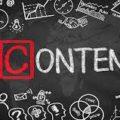 Generate content