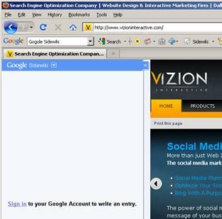 google-sidewiki-2