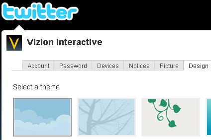 create-twitter-account-5