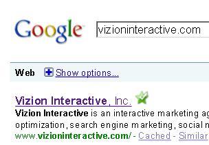 google-wonder-wheel-search-engine-optimization-1