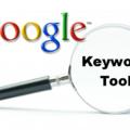 SEO-Google-Tool