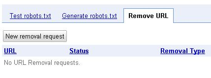 google-webmaster-tools-remove-url-removal-request