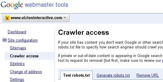 google-webmaster-tools-remove-url