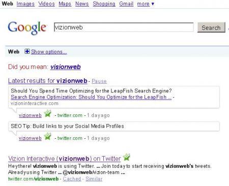 google-serps-vizionweb-forced-latest-450width