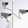 surveillance-light