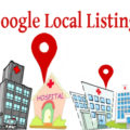 Google-Local-Listing-for-Your-Biopharma-Company