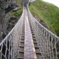bridge-150x150