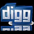 digg-icon1