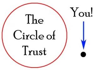 circle-of-trust-12