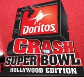 Super Bowl 46 Doritos