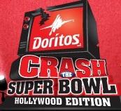 Super Bowl 46 Doritos