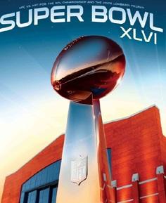 Super Bowl 46_3