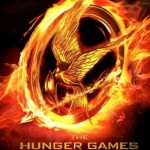 570_The-Hunger-Games-doubles-its-money-1155