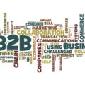 B2B-Marketing-Philippines