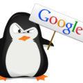 Google-Penguin-update