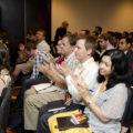 SES_Toronto_2012_keynote_audience