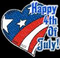 Happy-fourth-of-july-123x115