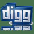 Digg-115x115