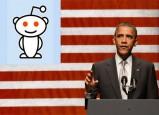 Obama-Reddit-venturebeat.com