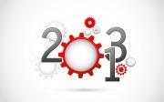 Happy-New-Year-2013-13