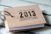 2013-resolutions1