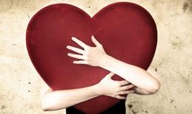 Heart of PPC