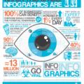 vizioninteractive.com_Infographic-Example-by-Zabisco