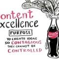www.coca-colacompany.com_content-excellence