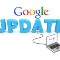 google-update-1368102746