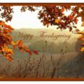 Thanksgiving-Image-1024x757