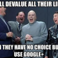 how-to-use-google