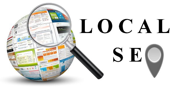 Why Every Business Need Local SEO?