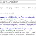 wikipedia-search-results