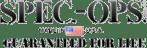 Spec-Ops logo