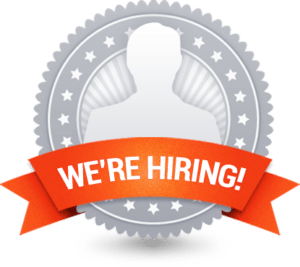 vizion is hiring