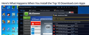 hereswhathappenswhenyouinstall