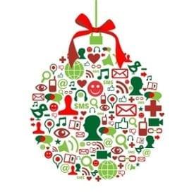 social_media_ornament